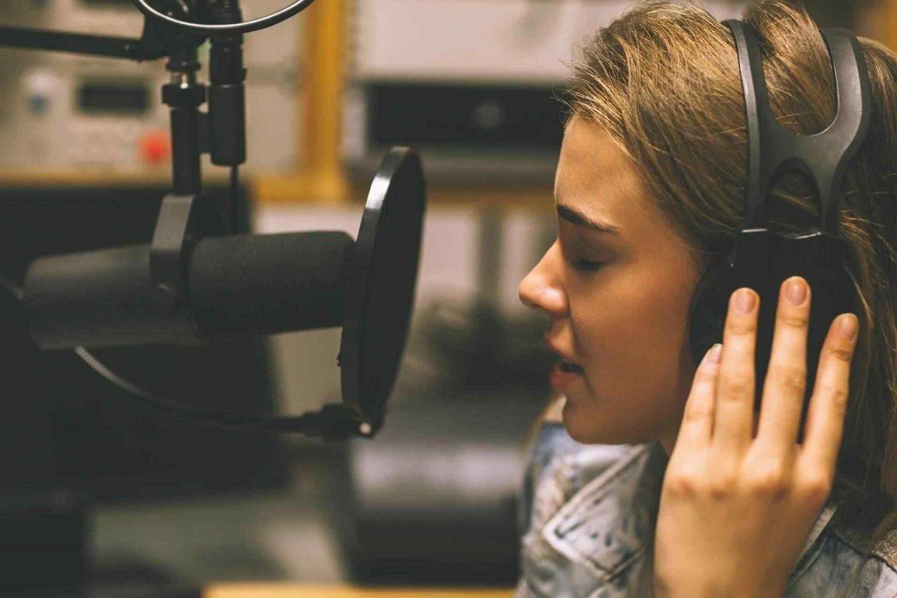 Entertainment-audio4-3-1280x853.jpg