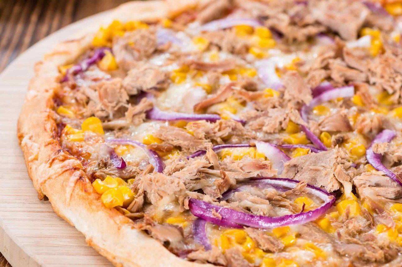 FOOD-pizza2-1-1280x853.jpg