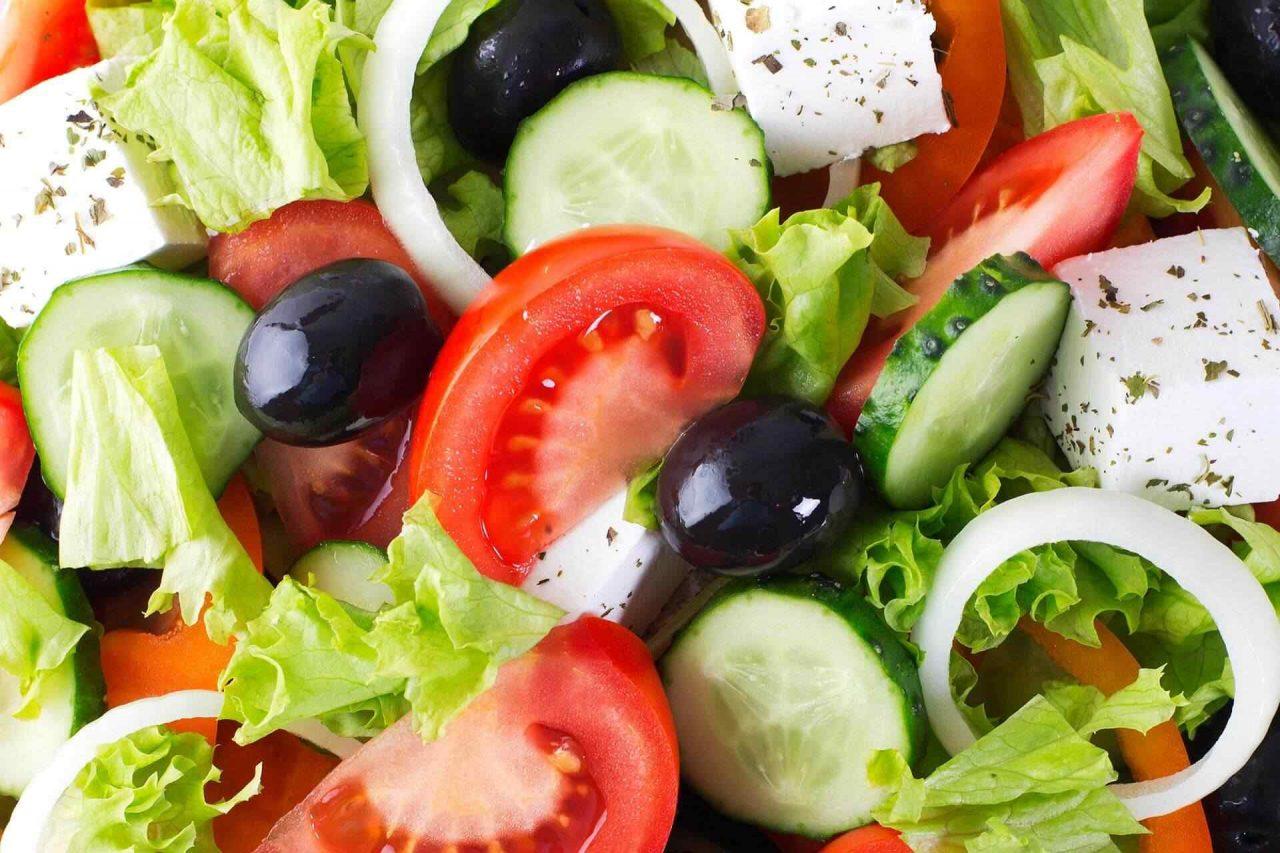 FOOD-salads1-1-1280x853.jpg
