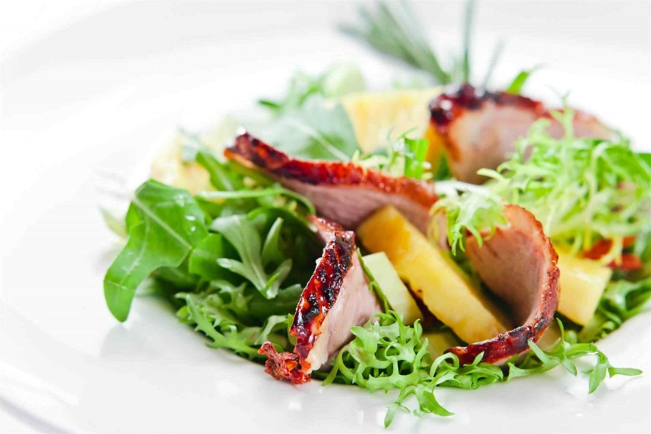 FOOD-salads3-1-1-1280x853.jpg