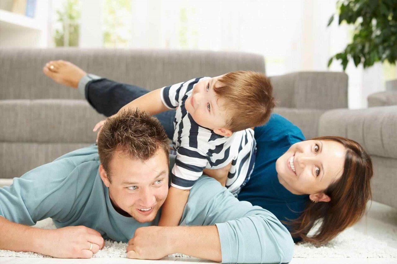 Family-1-1-1280x853.jpg