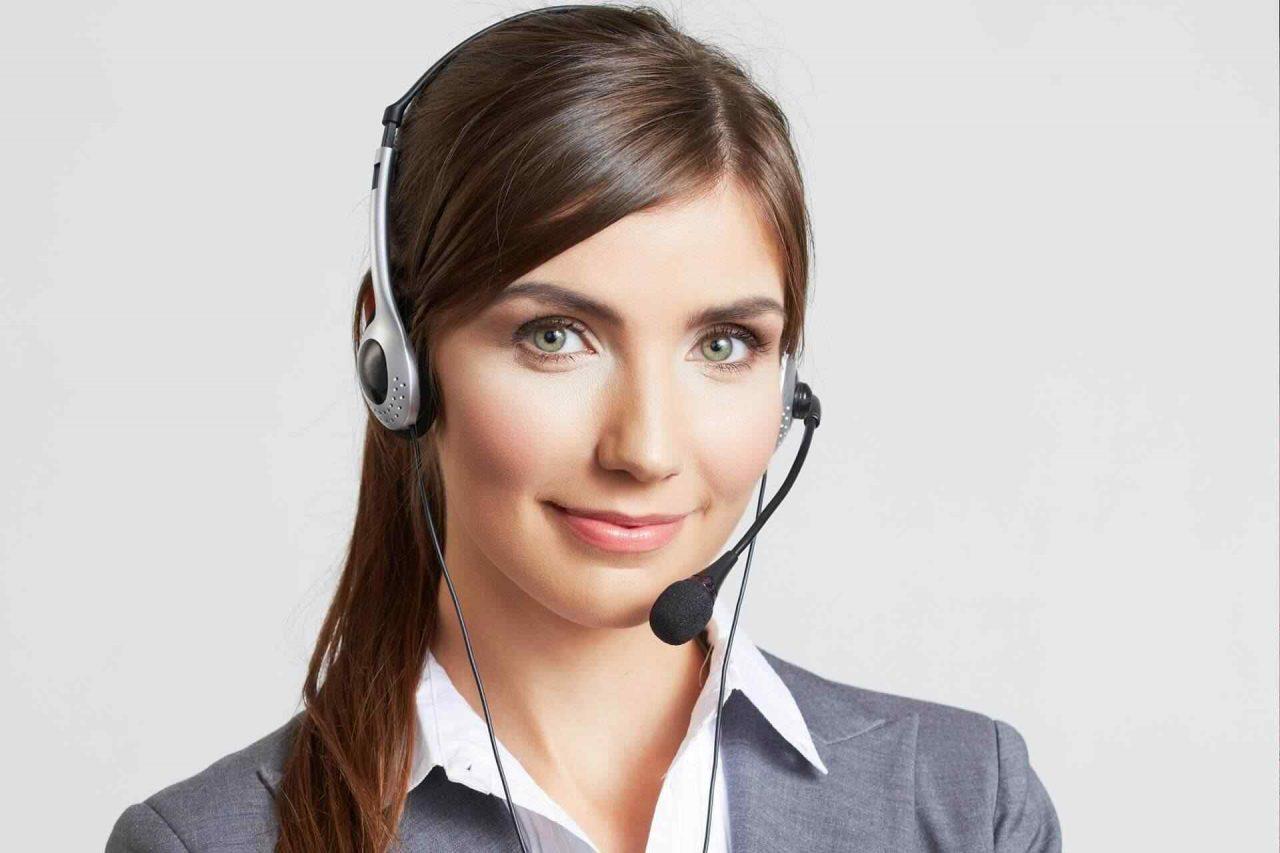 business-4stock-1-1-1280x853.jpg