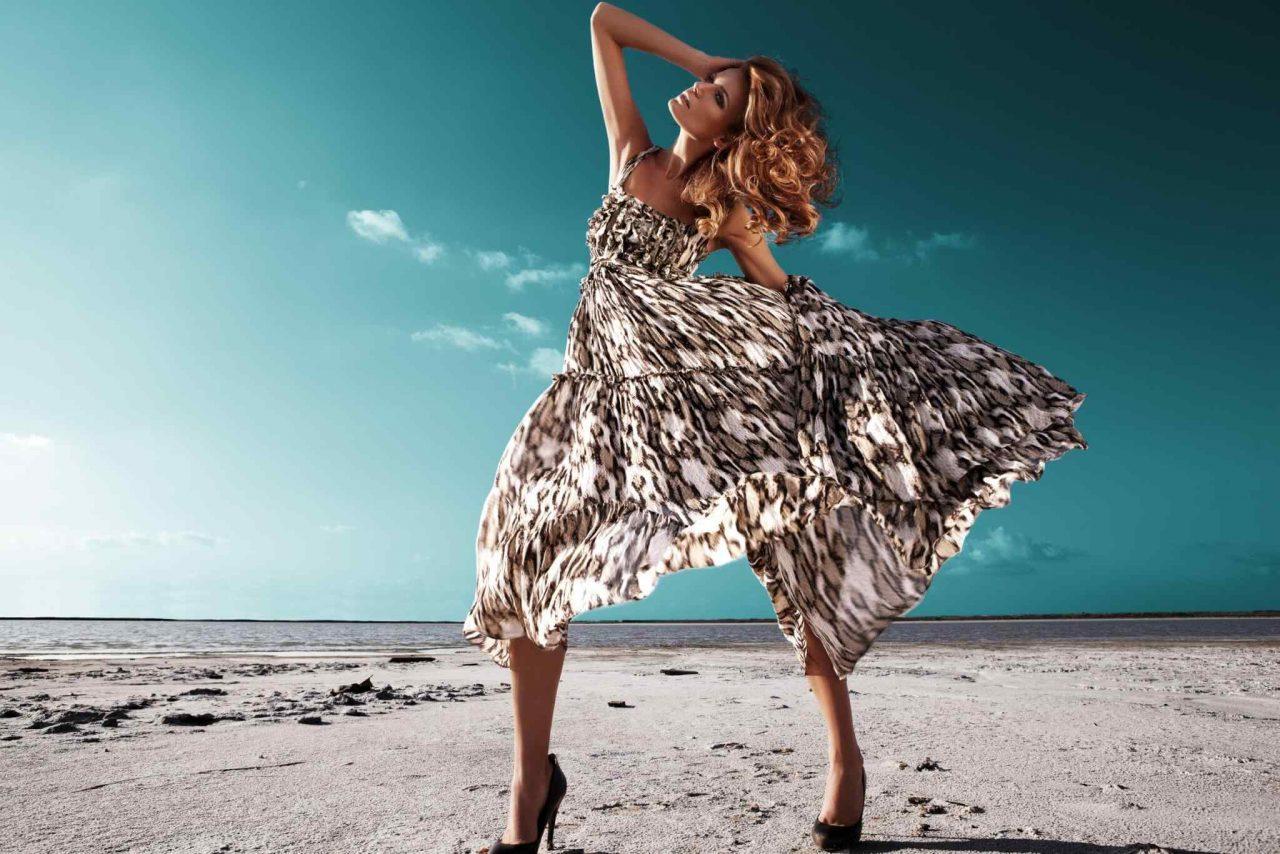 fashion_3-1-1280x854.jpg