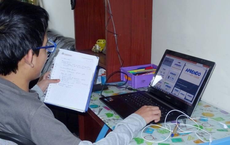 ALAC-Yanacocha-se-suma-al-Plan-de-Emergencia-Educativa-Cajamarca-2020-750x474-1.jpg