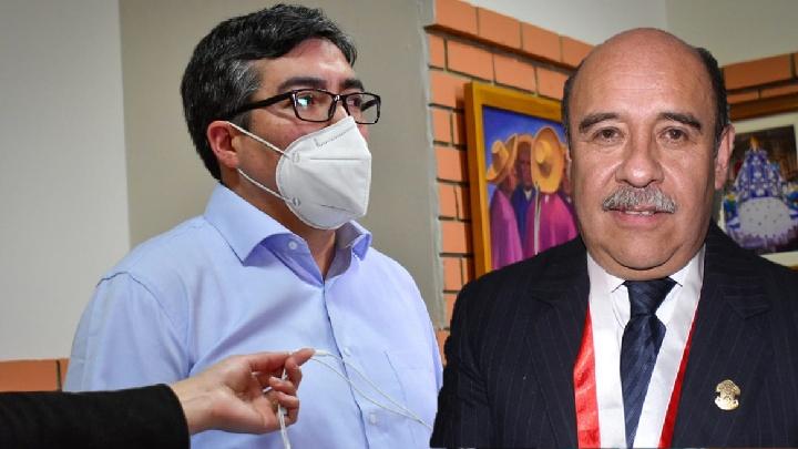 Andres-Villar-y-Fernado-Silva-Martos.-Composición-Diario-Perú.