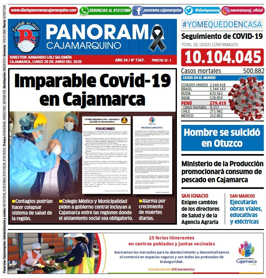 Portada-Panorama-3.jpg