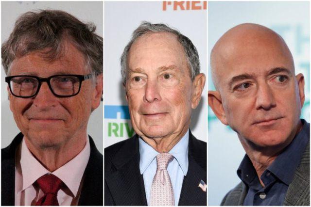 Bill-Gates-Michael-Bloomberg-y-Jeff-Bezos.jpg