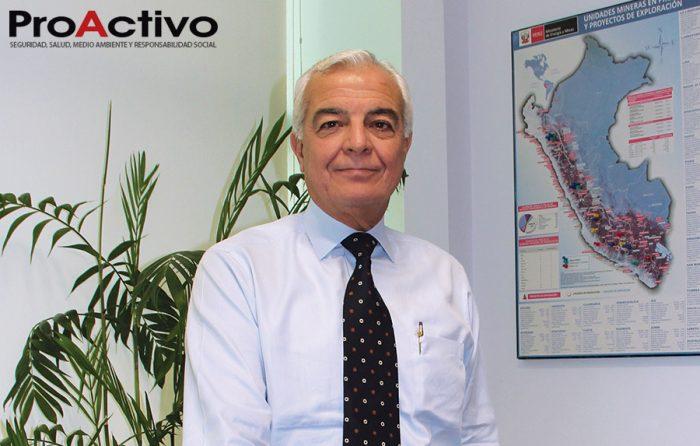 Carlos-Galvez-Pinillos-e1595266109304.jpg