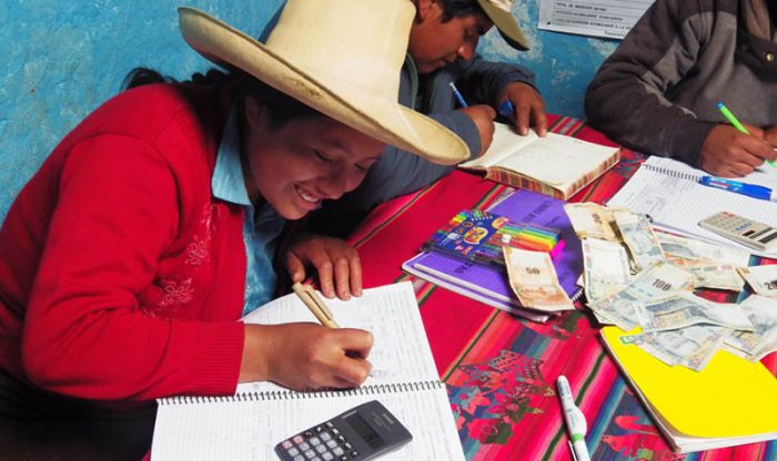 Newmont-potenciará-economía-rural-de-Cajamarca-con-Fondo-de-Crédito-Solidario-e1594348495368.jpg