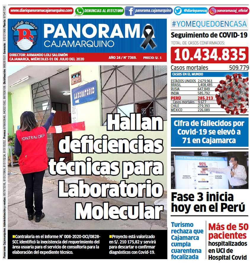 Portada-Panorama.png