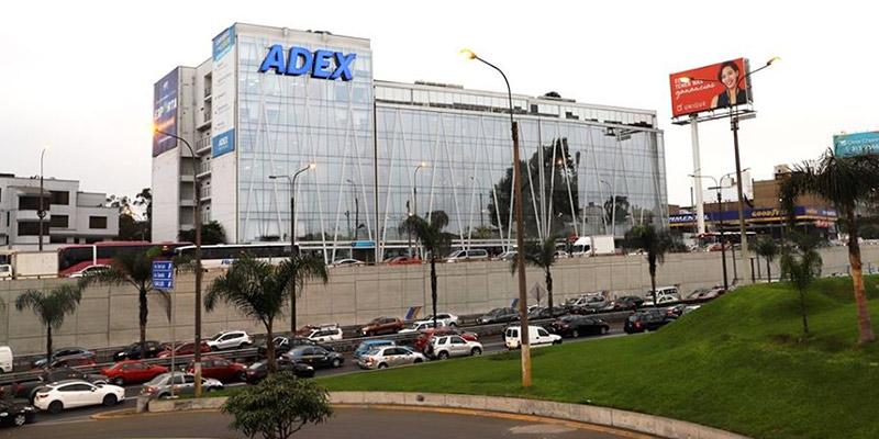 adex-edificio.jpg