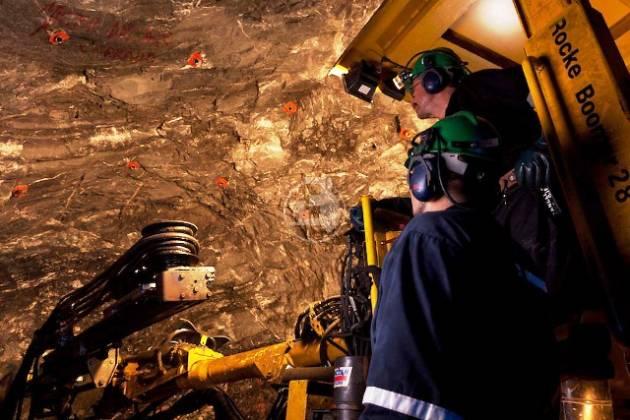 exporacion-minera-e1591795083251
