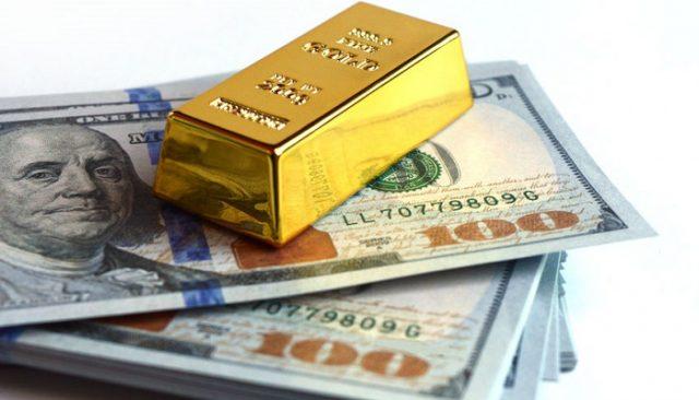 lingotes-oro-dolares-e1594129317405