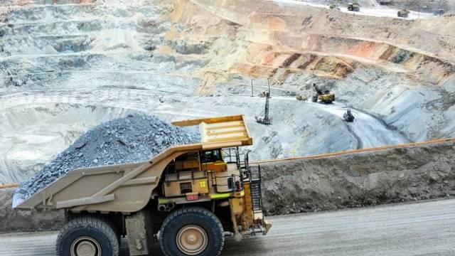 mineria-peru-e1591293823829