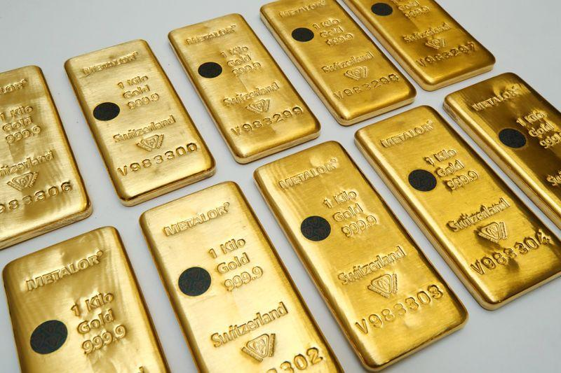oro-barras.jpg