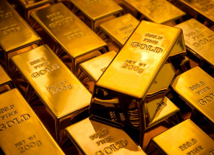 oro-e1595859882493