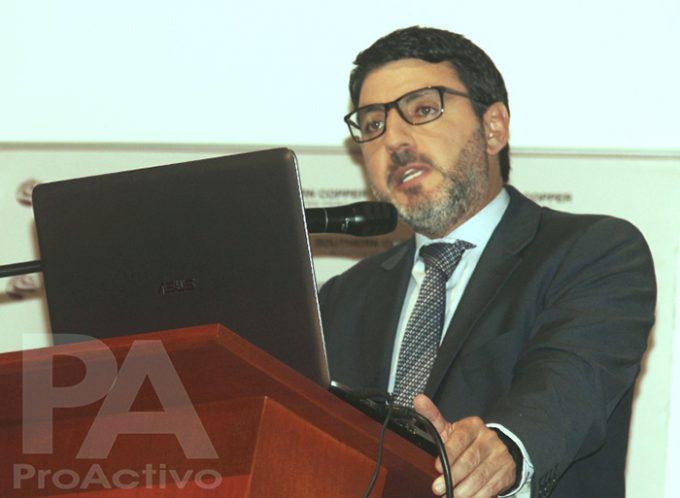 Augusto-Cauti-e1596468555381