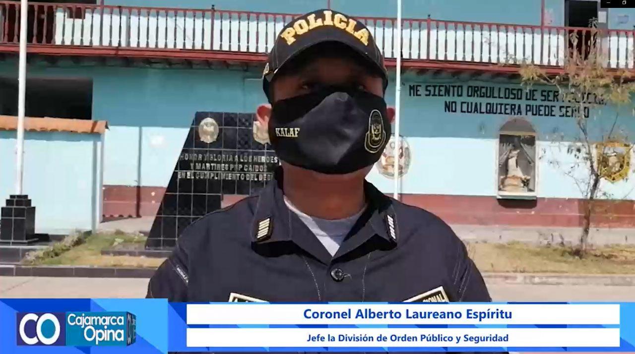 Coronel-Laureano-1280x714.jpg