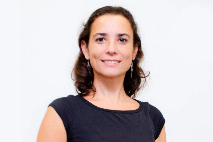 Pamela-Antonioli-e1598542050541