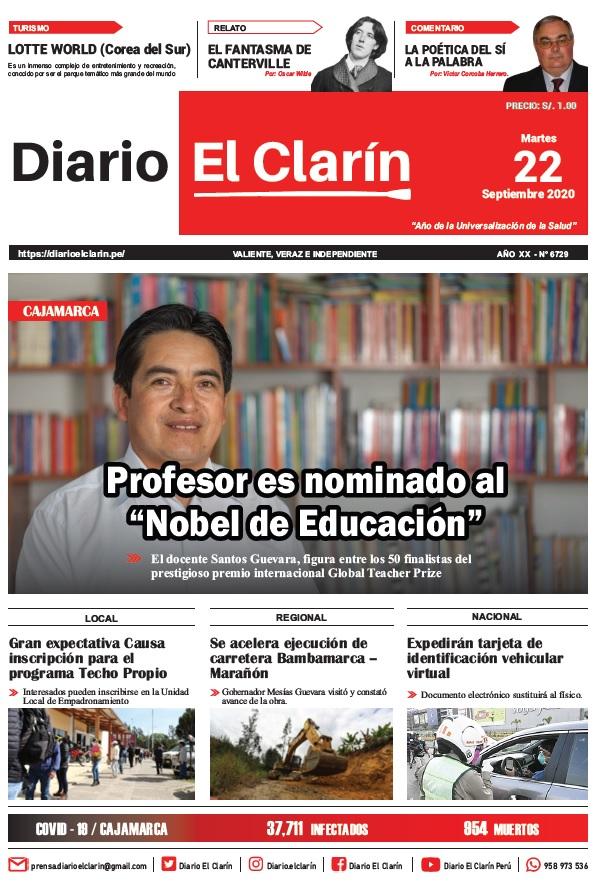 Portada-Clarín-3.jpg