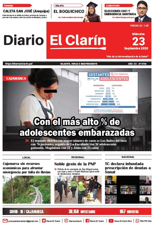 Portada-Clarín-4.jpg