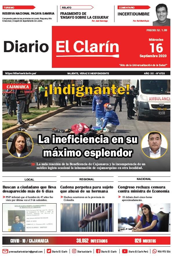 Portada-clarin-9.jpg