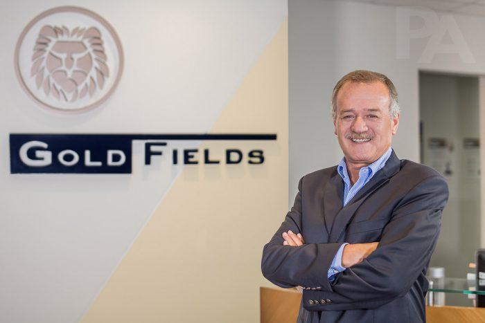 Rafael-Sáenz-Gerente-de-Comunicaciones-de-Gold-Fields-2-e1600868664410.jpg