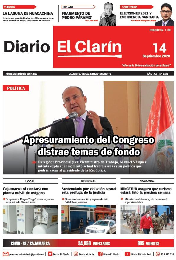 portada-clarin-7.jpg