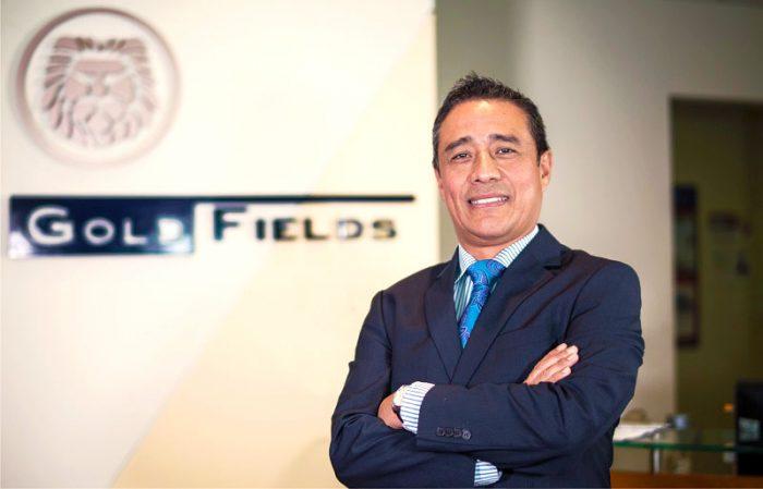 Luis-Rivera-VP-Gold-Fields-e1603126732783