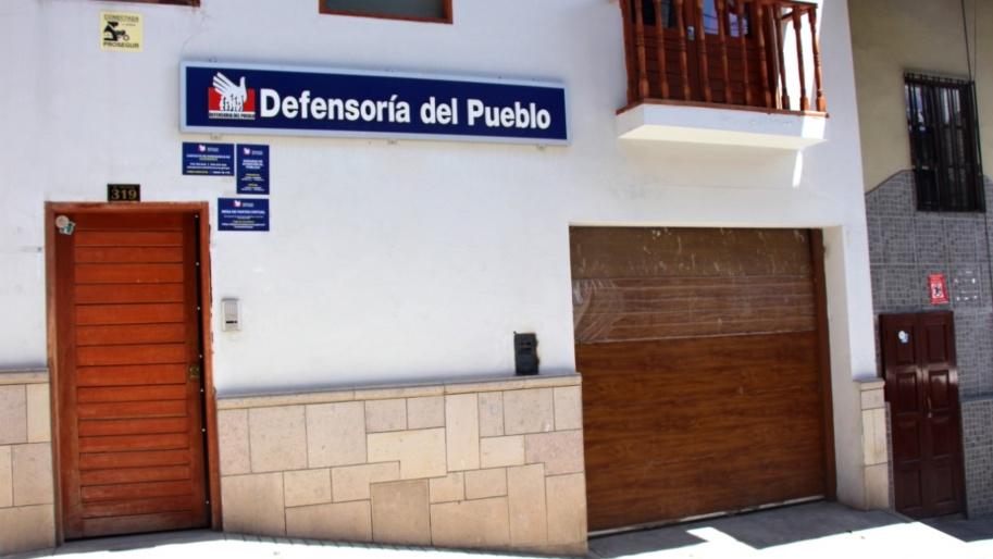 od-cajamarca