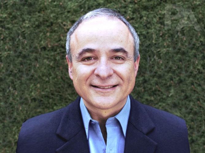 Jorge-Luis-Montero-Cornejo.jpg