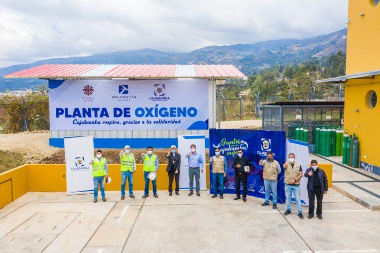 Pan-American-planta-de-oxigeno-entregada-al-Hospital-de-Cajabamba-e1605823213711.jpeg