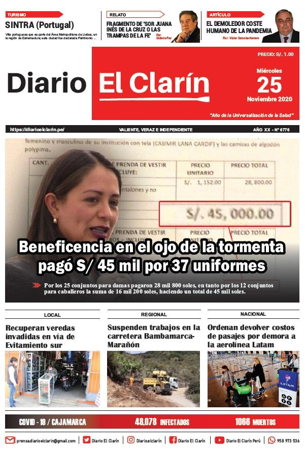 Portada-clarin-15.jpg