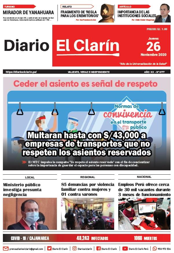Portada-clarin-16.jpg