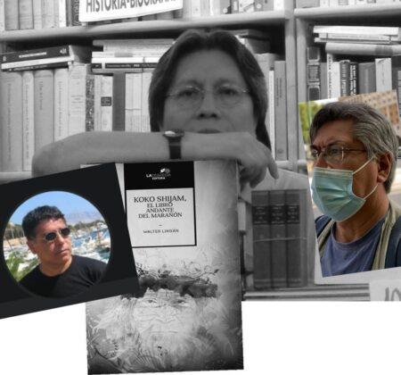 escritores-yanacocha--450x420