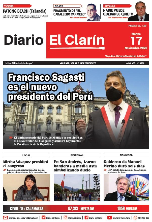 portada-clarin-10.jpg