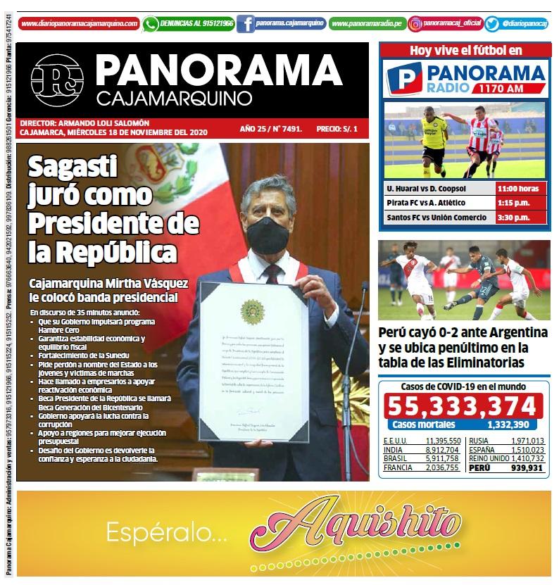 portada-panorama-11.jpg