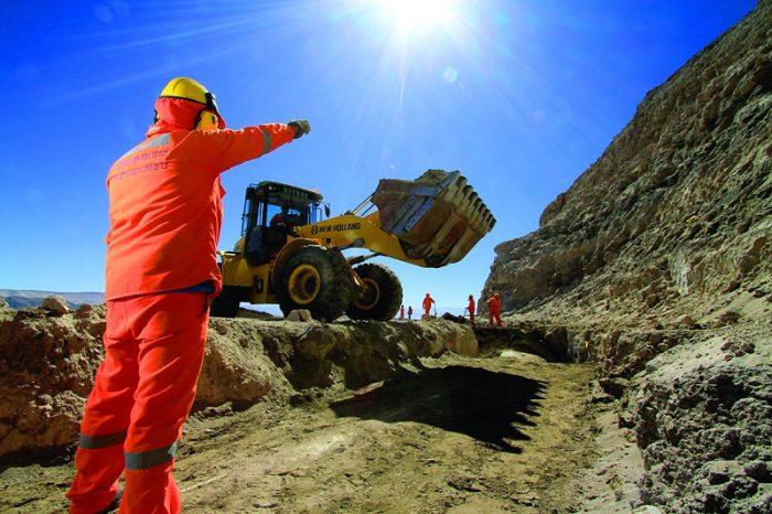 servicios-de-ingenieria-para-la-mineria-e1607524343208