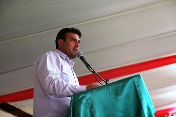 Alcalde-Celendín-1.png