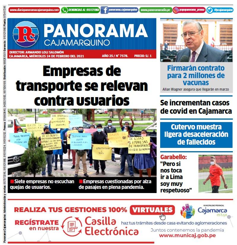 Portada-Panorama-4.jpg