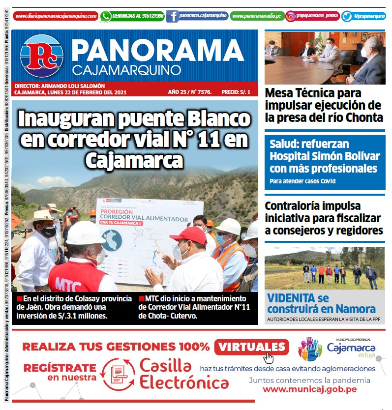 Portada-Panorama-Cajamarquino-12.jpg