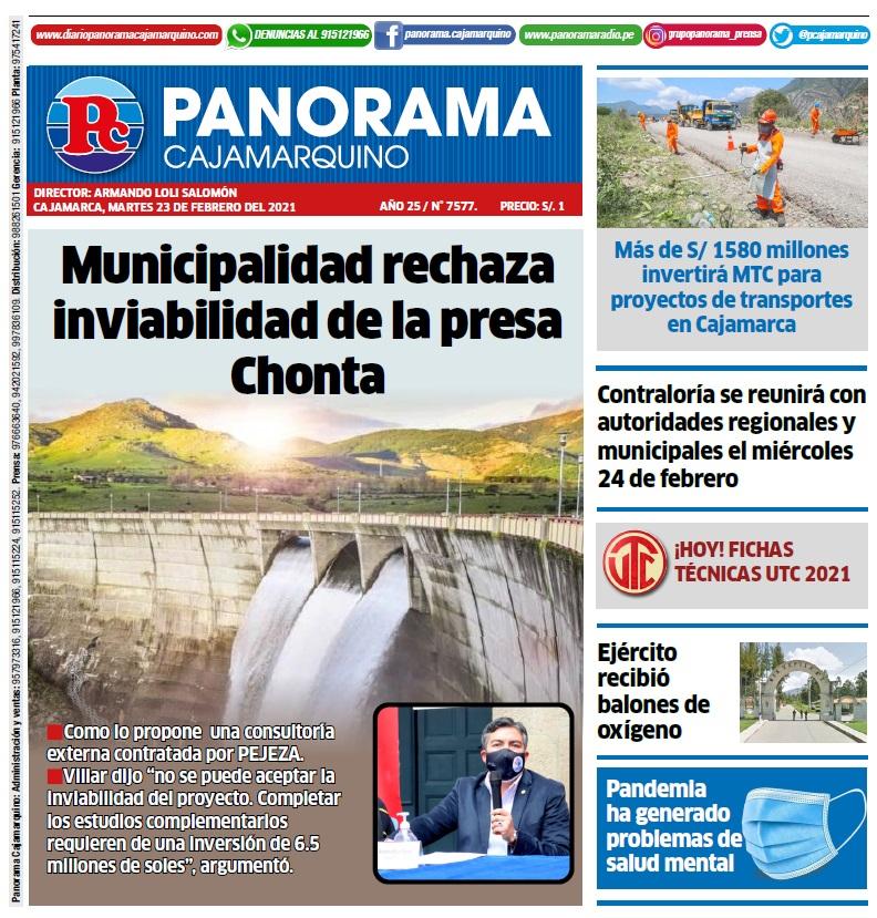 Portada-Panorama-Cajamarquino-13.jpg