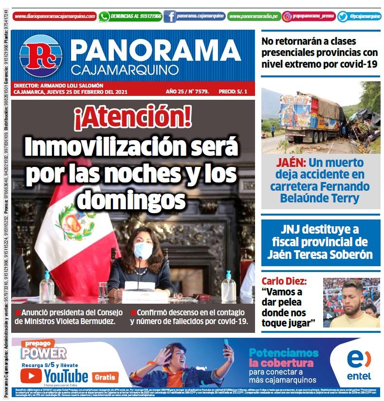 Portada-Panorama-Cajamarquino-14.jpg