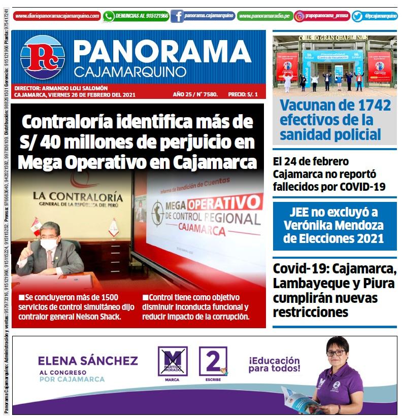 Portada-Panorama-Cajamarquino-15.jpg