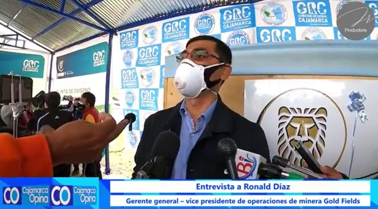Ronald-Díaz-1280x708.jpg