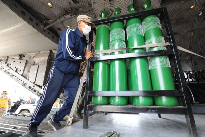 balones-de-oxigeno-e1595213349740.jpg