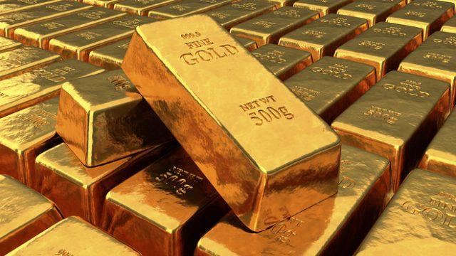 oro-1-e1596030748658