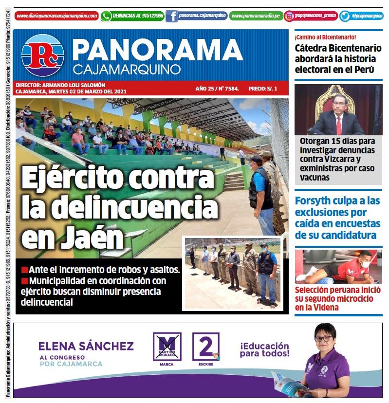 Portada-Panorama-Cajamarquino-1.jpg