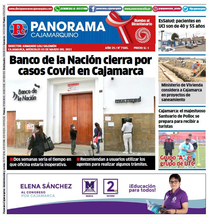 Portada-Panorama-Cajamarquino-2.jpg