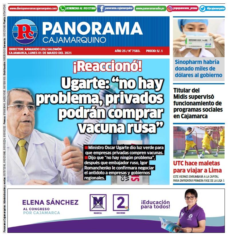 Portada-Panorama-Cajamarquino.jpg